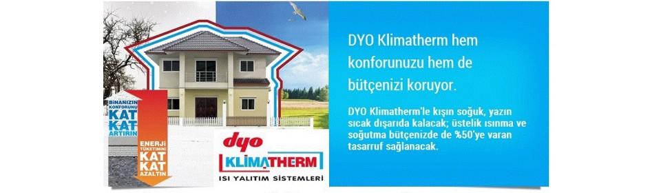 KlimaTherm